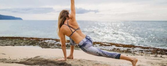 The Health Benefits of Yoga – How Yoga Helps You Stay Healthy